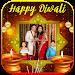 Download Diwali Photo Frames Editor 2018 - Frames Planet 1.9 APK