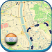 Download India Offline Map & Weather 5.0 APK