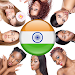 Download India girls dating guide 32.4.91 APK