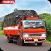 Download Indian Cargo Truck Driver Simulator 1.3 APK