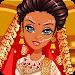 Download Indian Princess Dress up & Makeup - Game For Girls 1.0 APK