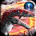 Download Indo Raptor Jurassic Editor 1.02 APK