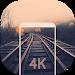 Download Infinity Wallpapers : Images 4K UHD Wallpaper 12.0 APK