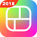 Download photo grid square insta pic 2.1 APK