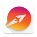 Download GetFly Followers+ 1.1.3 APK