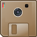 Download InstaSave 2.7.2 APK