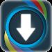 Download iGrab - save for Instagram 3.3 APK