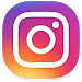 Download Instagram  APK