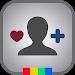 Download Instagress-Likes for Instagram 1.3.7 APK