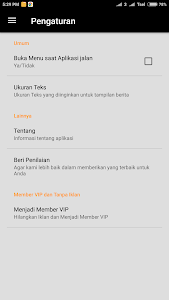 Download Interisti Indonesia 4.0 APK