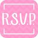 Download Invitation Maker-Invite Maker & Flyer Creator 1.09 APK