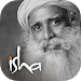 Download Sadhguru - Yoga, Meditation & Spirituality 3.2.1 APK