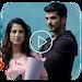 Download Ishq Main Mar Jawan Video Status 1.0 APK