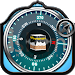 Download Islamic compass qibladirection 1.0 APK