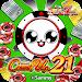 Download [モバ7]JANQ Count Up 21 1.0.9 APK
