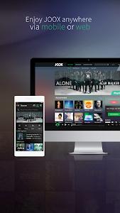 Download JOOX Music - Free Streaming 4.5 APK