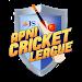 Download JS Apni Cricket League 1.9.4 APK