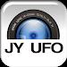 Download JY UFO 6.0.1 APK
