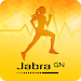 Download Jabra Sport Life  APK