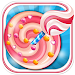 Download Jackpot Jelly 2.0.11 APK
