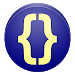 Download JavaScript For Android 1.6 APK