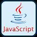 Download JavaScript (PM Publisher) 1.0 APK