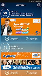 Download Jawal 3.1 APK