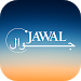 Download Jawal 3.1 APK