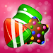 Download Jelly Crush 2.1 APK