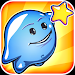 Download Jelly Jumpers 1.0.4 APK