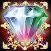 Download Jewels Blitz Gold Hexagon  APK