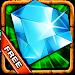 Download Jewels Temple Deluxe 2.0.2 APK