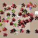 Download Jigsaw Puzzles 1.5 APK