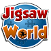 Download Jigsaw World 1.0.5 APK