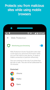 Download JioSecurity 3.18.0.3226 APK
