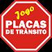 Download Jogo das Placas de Trânsito 1.5 APK