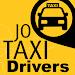 Download Jo Driver 5.2.0 APK