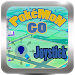 Download Joystick For Pokem Go Prank 2.0 APK