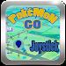 Download Joystick For Pokem Go Prank 2.0 APK