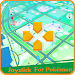 Download Joystick GPS Pokem Go prank 1.0 APK