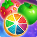 Download Juice Jam 2 1.0.1.5 APK