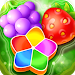 Download Juices Jam 2 1.0.1 APK