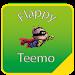 Download Jumpy Teemo 1.4 APK