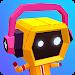 Download Jumpy Tree - Arcade Hopper 1.0.3 APK