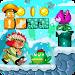 Download Jungle Adventures: Super Story 1.8 APK