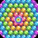 Download Jungle Bubble Shooter 1.2.0 APK
