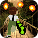 Download Jungle Castle Ben Run 10 1.4.0 APK