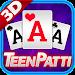 Download Junglee Teen Patti 3D 30.0.5 APK