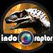 Download Jurassic Indo Raptor Photo Editor 1.04 APK
