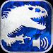 Download Jurassic Raptor Roar: Dinosaur Soundboard 1.05 APK